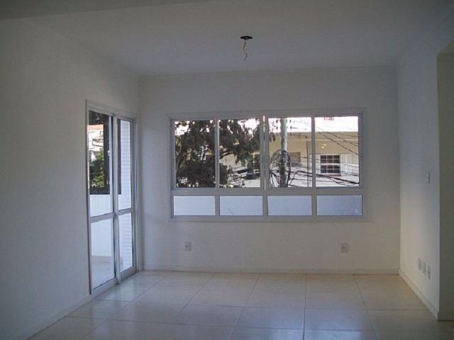 Apartamento à venda com 2 dormitórios em Cristo redentor, Porto alegre cod:3397 - Foto 3