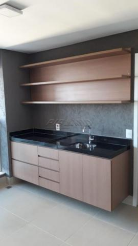 Apartamento para alugar com 3 dormitórios cod:L181511 - Foto 2