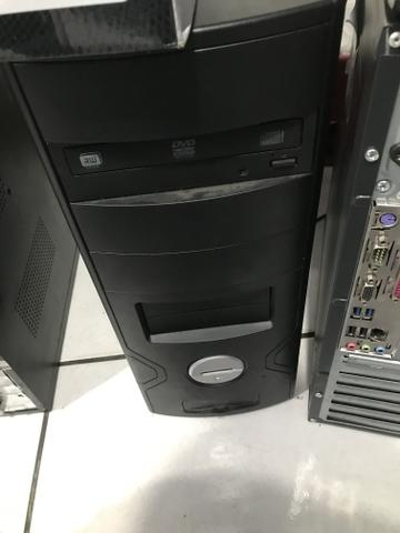 Vendo computadores - Foto 6