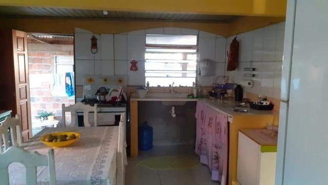 Casa no Bairro Vila Acre - Foto 9