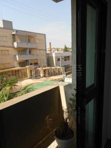 Apartamento para alugar com 3 dormitórios em Planalto verde, Ribeirao preto cod:L16517 - Foto 8