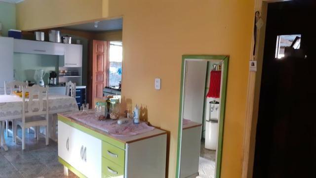 Casa no Bairro Vila Acre - Foto 8