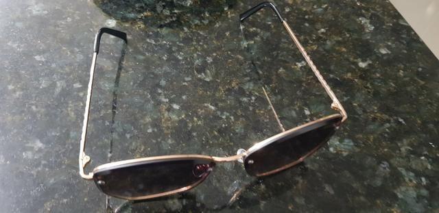 Óculos Femino - Foto 2