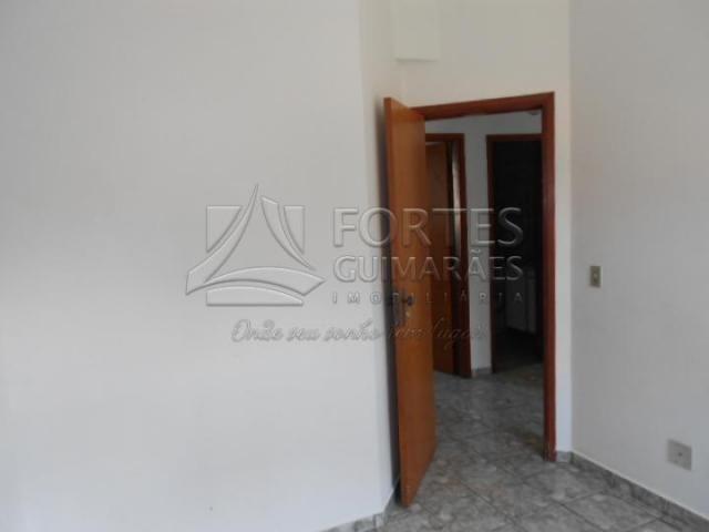 Apartamento para alugar com 3 dormitórios em Planalto verde, Ribeirao preto cod:L16517 - Foto 14