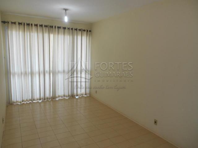 Apartamento para alugar com 1 dormitórios em Centro, Ribeirao preto cod:L19218 - Foto 3
