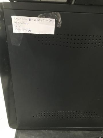 Vendo computadores - Foto 2