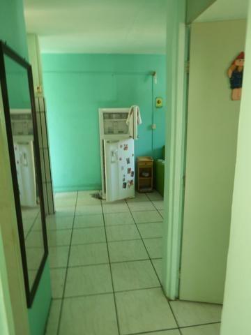 Apartamento 2d núcleo 1 cohab/jardim leopoldina/rubem berta - Foto 5