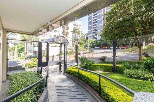 Apartamento com 2 dormitórios para alugar, 68 m² por R$ 2.200,00/mês - Bela Vista - Porto  - Foto 16
