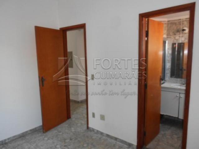 Apartamento para alugar com 3 dormitórios em Planalto verde, Ribeirao preto cod:L16517 - Foto 16