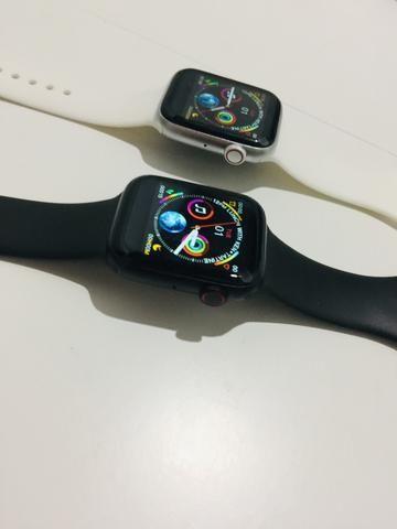 Smart Watch iwo10 mais novo lançamento - Foto 2