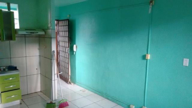 Apartamento 2d núcleo 1 cohab/jardim leopoldina/rubem berta - Foto 6