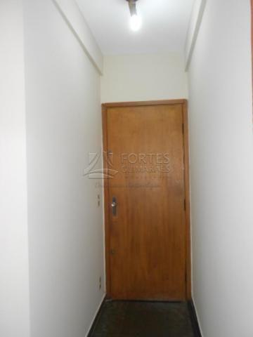 Apartamento para alugar com 2 dormitórios em Centro, Ribeirao preto cod:L20947 - Foto 2