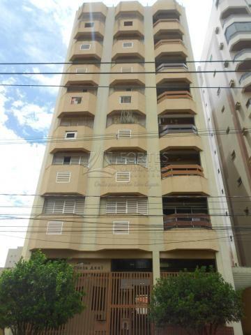 Apartamento para alugar com 2 dormitórios em Centro, Ribeirao preto cod:L20947
