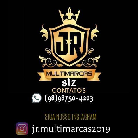Jr Multimarcas slz