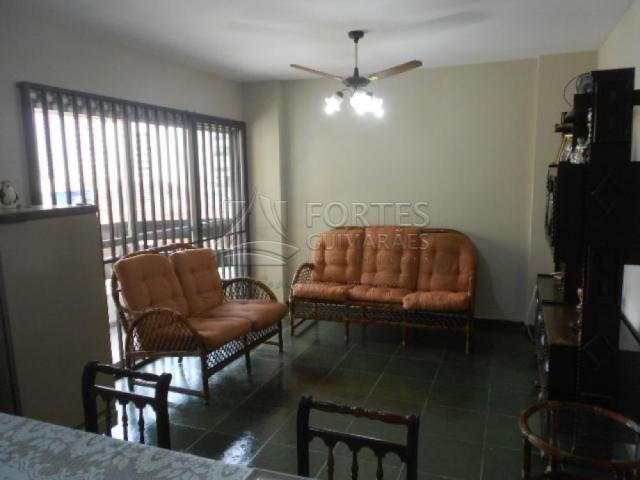 Apartamento para alugar com 2 dormitórios em Centro, Ribeirao preto cod:L20947 - Foto 4