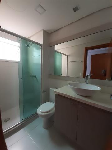 Apartamento para alugar com 2 dormitórios em , cod:I-023597 - Foto 15