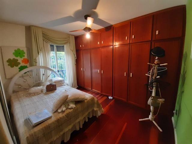 Apartamento para alugar com 3 dormitórios em , cod:I-023618 - Foto 10
