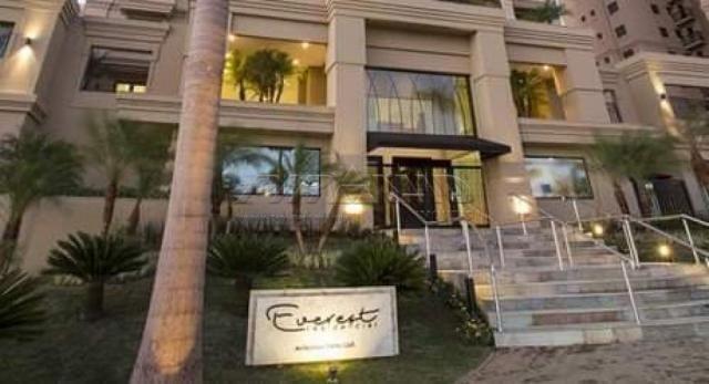 Apartamento para alugar com 4 dormitórios em Jardim botanico, Ribeirao preto cod:L132875 - Foto 12