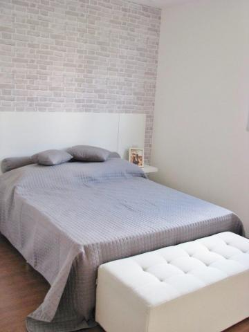 Apartamento com 3 dormitórios à venda, 106 m² por r$ 590.000,00 - buritis - belo horizonte - Foto 10
