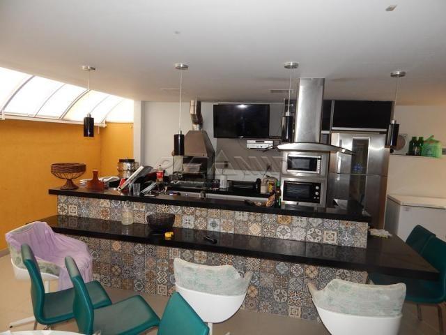 Casa de condomínio para alugar com 4 dormitórios cod:L154910 - Foto 7