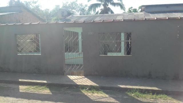 Casa no Bairro Vila Acre - Foto 6