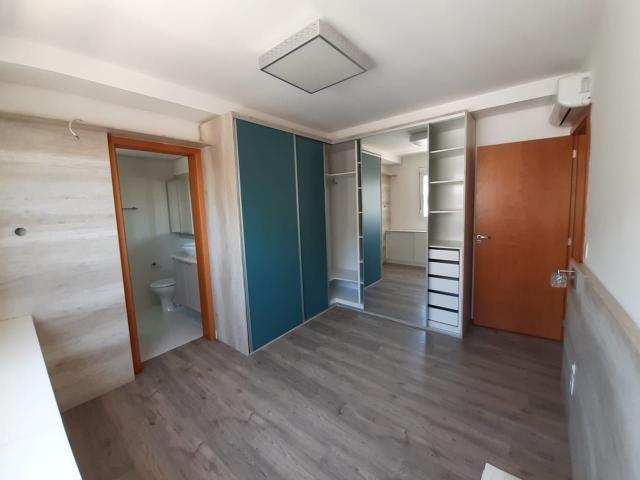 Apartamento para alugar com 2 dormitórios em , cod:I-023597 - Foto 12