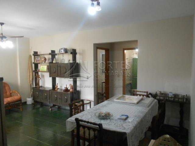 Apartamento para alugar com 2 dormitórios em Centro, Ribeirao preto cod:L20947 - Foto 3