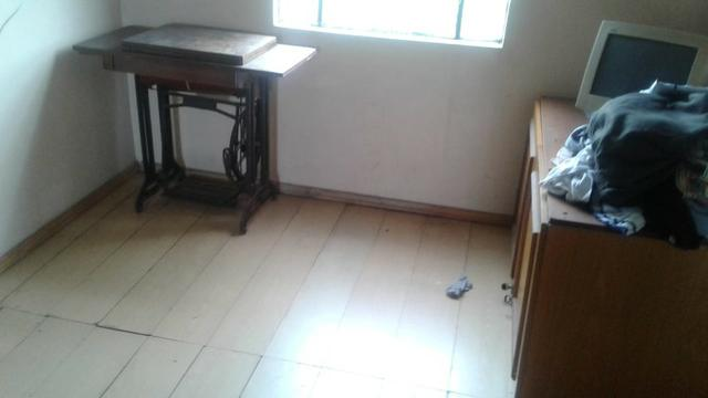 Sobrado 03 dormitørios e vaga no sarandi R$127.000.00 - Foto 3