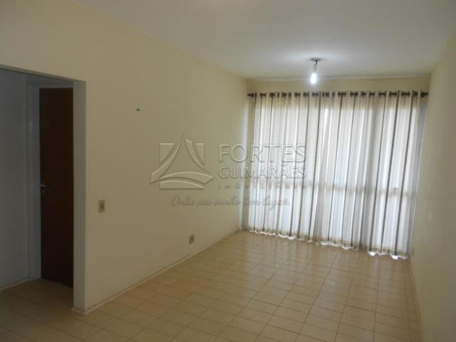 Apartamento para alugar com 1 dormitórios em Centro, Ribeirao preto cod:L19218 - Foto 2