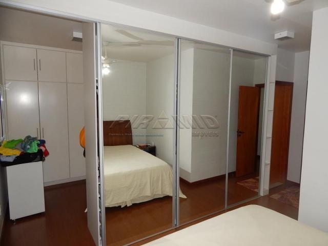Casa de condomínio para alugar com 4 dormitórios cod:L154910 - Foto 16