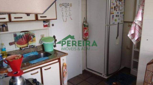 Apartamento à venda com 2 dormitórios cod:218012 - Foto 6