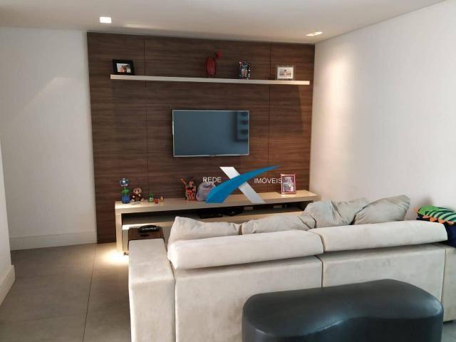 Apartamento à venda buritis - Foto 8