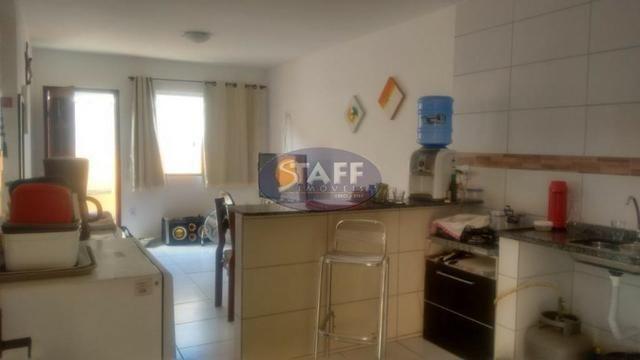 TAYY-Casa com 2 quartos à venda, 50 m² por R$ 100.000 Unamar - Cabo Frio/RJ CA0906 - Foto 7