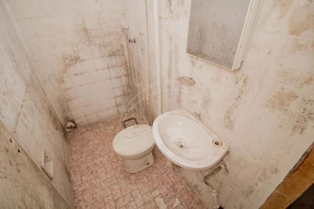 Qnl 5 - casa térrea 3 quartos - Foto 12