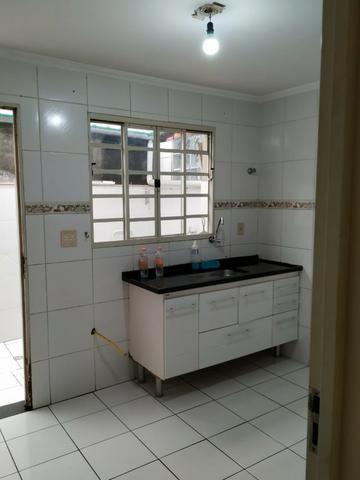 Sobrado em Condomínio para Locação no bairro Jardim Norma, 2 dorm, 1 vagas, 68 m - Foto 7