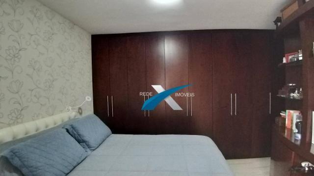 Barra da tijuca. rio2. apartamento com 4 dormitórios à venda, 147 m² por r$ 1.150.000 - ba - Foto 13