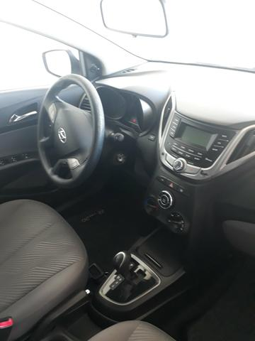 Hyundai/HB20S Sedan 1.6 Aut. 2014/14 - Foto 6