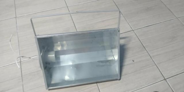 Refletor nunca usado - Foto 2