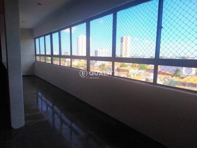 Cobertura na Parquelândia com 4 suítes, 360 m² - Foto 16