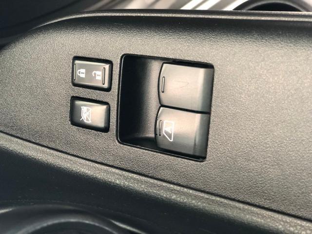 Nissan March S 1.0 12V - Foto 11