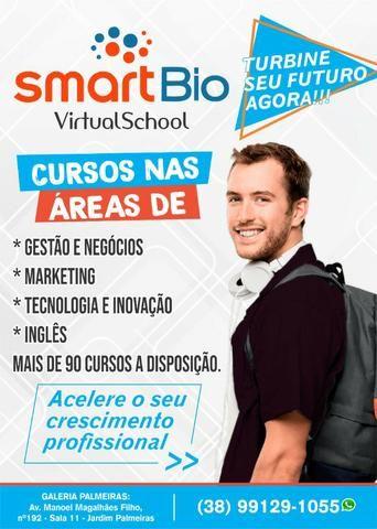 Virtual School- SmartBio