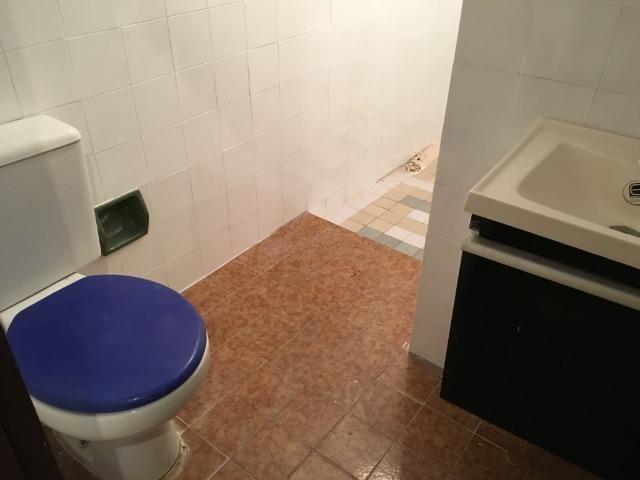 Guapimirim Casa Linear 2Qts com Quintal - Foto 14