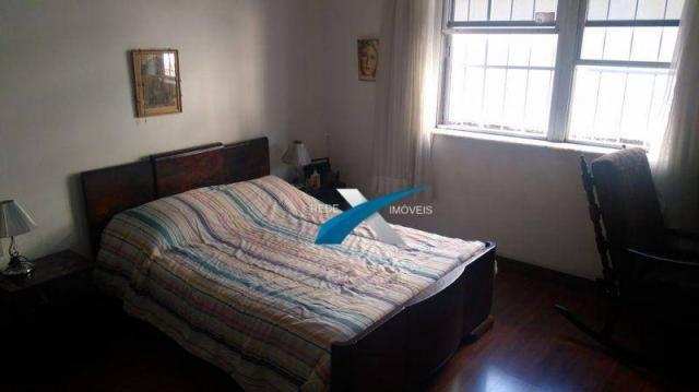 Apartamento à venda 4 quartos cidade jardim - Foto 9