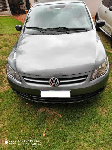 Volkswagen gol 1.0 - 2009 - Foto 3