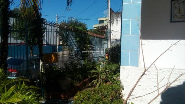 Casa 5 dorm no Marechal Rondon, Residencial ou Comercial - Foto 9