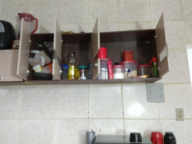 Armário Cozinha - Foto 2