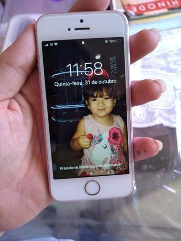 IPhone se super novo - Foto 3