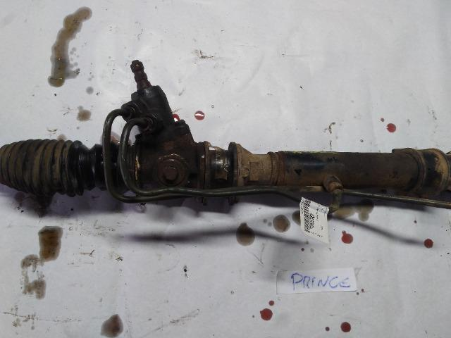 Setor de direção hidraulica Daewoo Prince - Foto 3