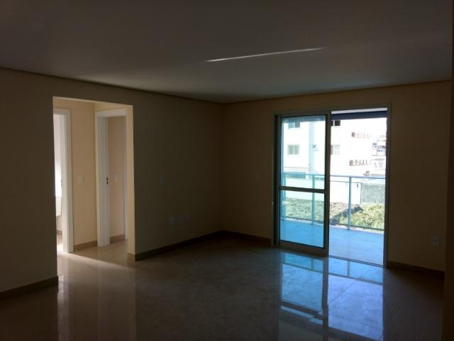 Apto 02 dormitórios sendo 01 suíte- Praia de Palmas - Foto 16
