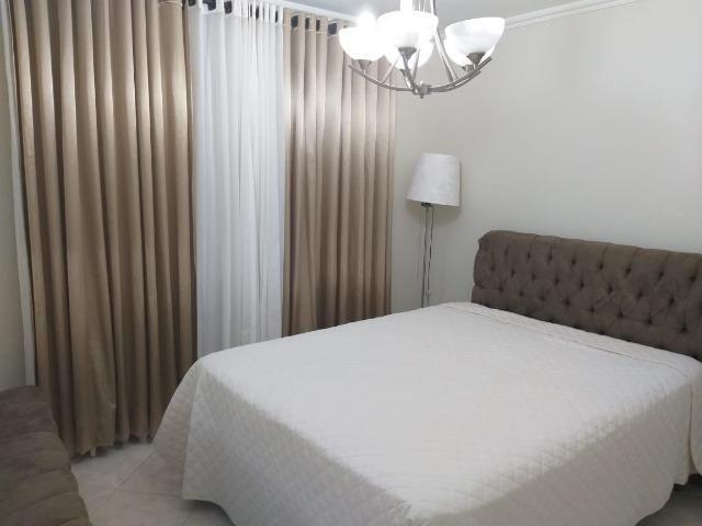 Vende-se casa mobiliada de 2 andares, com 210m² no Amizade - Foto 19